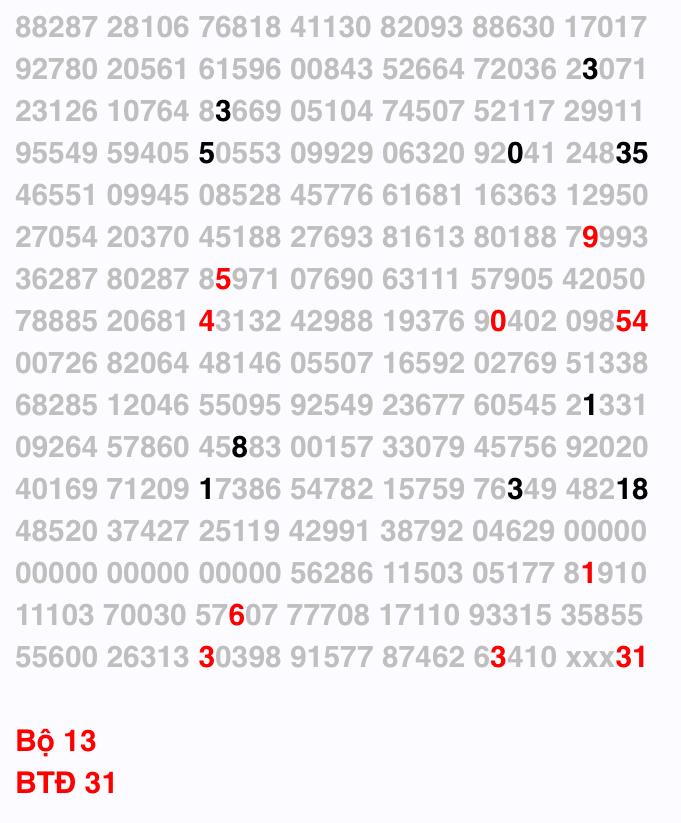 4F8B670F-8ACE-4444-BA8F-8F89F68E2993.jpeg