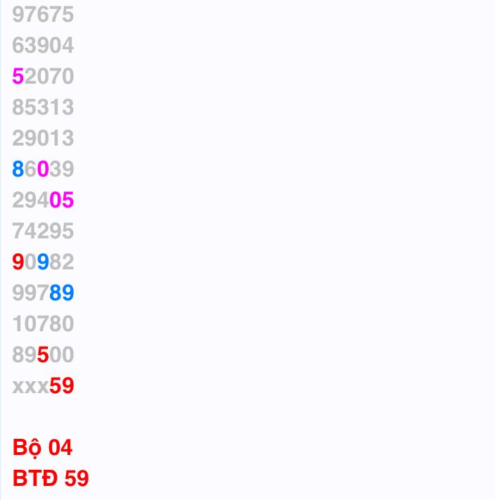 500E4CAB-038C-4A3E-A8EA-828F64A40DEE.jpeg