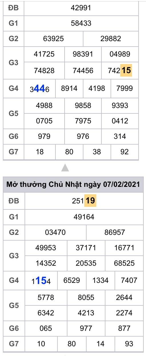 51337C08-9657-41C1-BB80-C4CC484911E6.jpeg