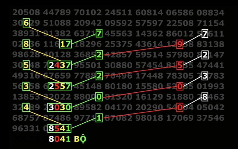 518B6497-961A-4FE5-94EF-CBF28B43EEC0.jpeg