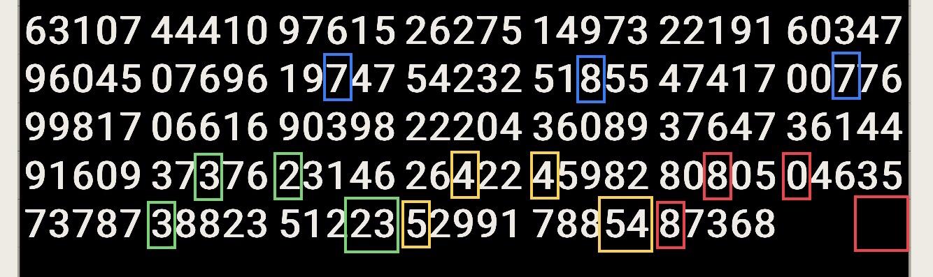 51D3F3AE-7C6F-4D49-92E9-636D84CDF4B3.jpeg