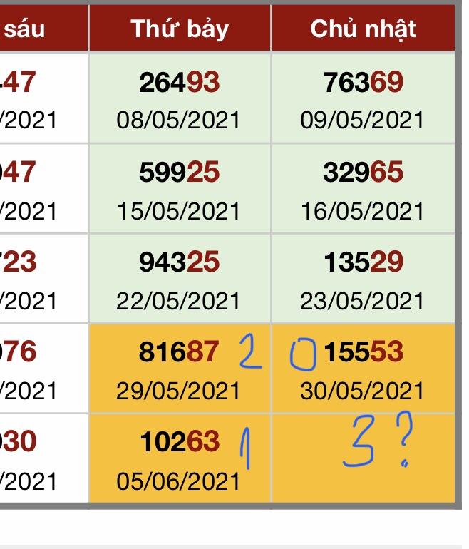 52461DD6-68BA-48F0-9A02-67C0B82D513B.jpeg
