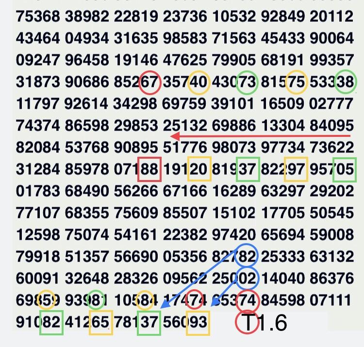 5255E43C-F16C-44F7-B43B-CB47B3F9C3DA.jpeg