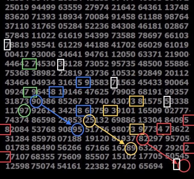 52AE8B32-B149-4E3C-B866-3C22C27B6D62.jpeg