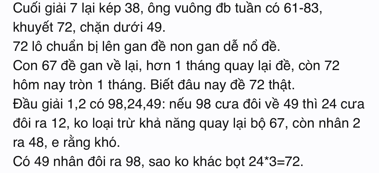 52AEAAF6-4A22-48D4-AA6C-89595247E162.jpeg