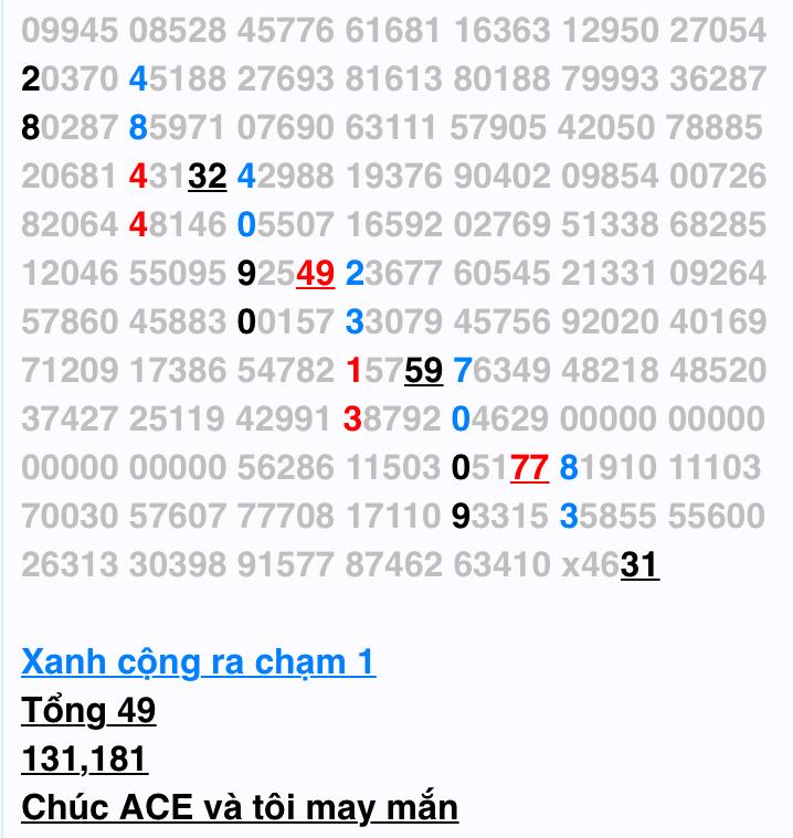 52F6BB20-43CE-4E21-9111-3EDC6D4E447D.jpeg