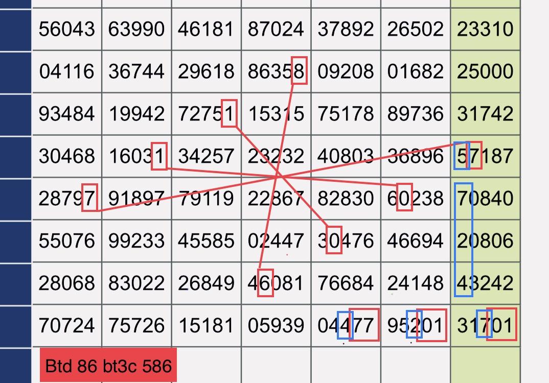 53C853D7-C525-4E35-A448-C77013BCEC06.jpeg