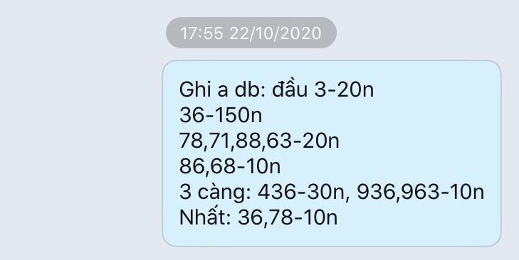 54D79FAD-ADFA-4658-B39B-E1536BAA9E4B.jpeg