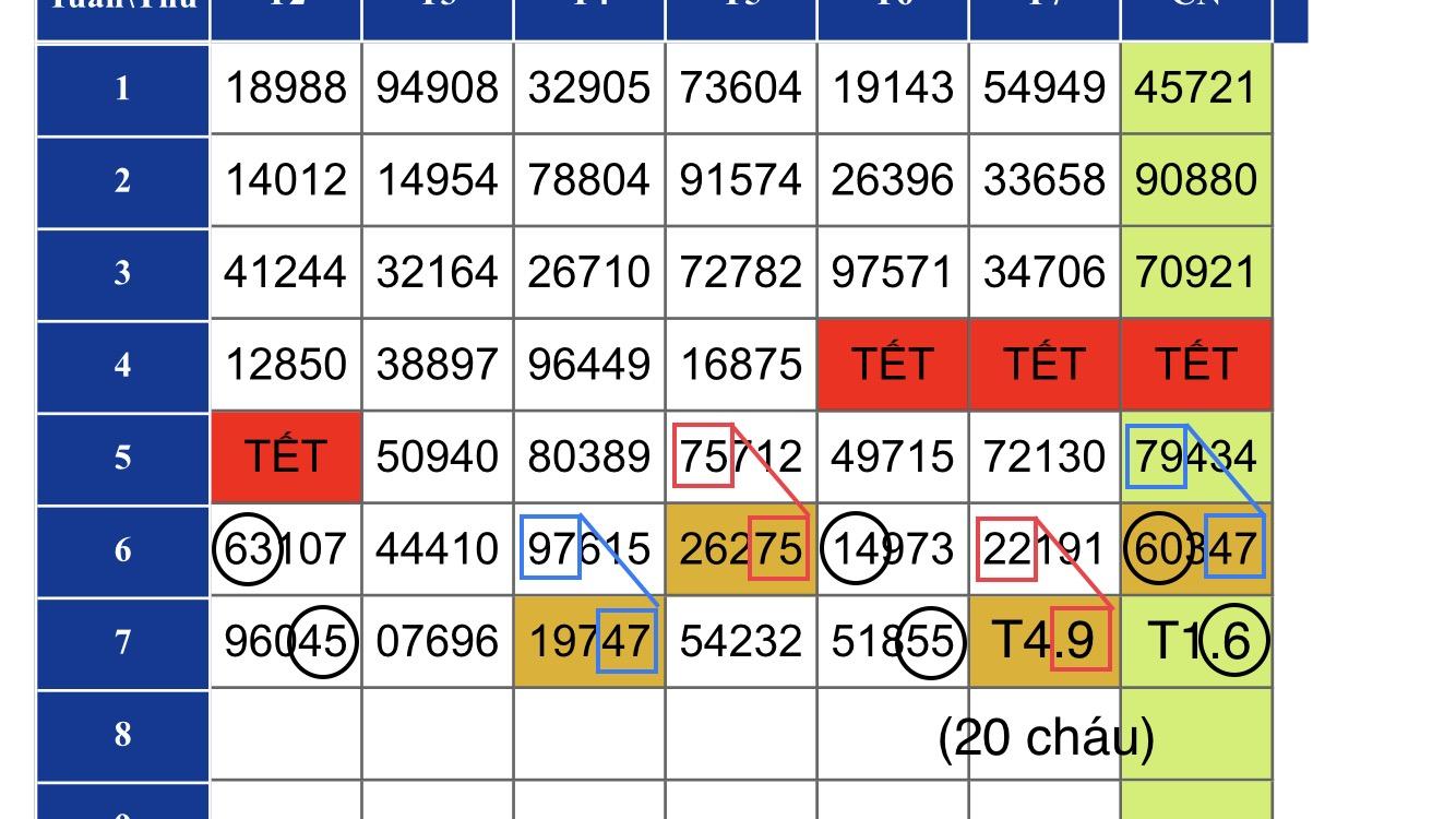55256C1F-7B5F-4C99-B308-67E593A0E20B.jpeg