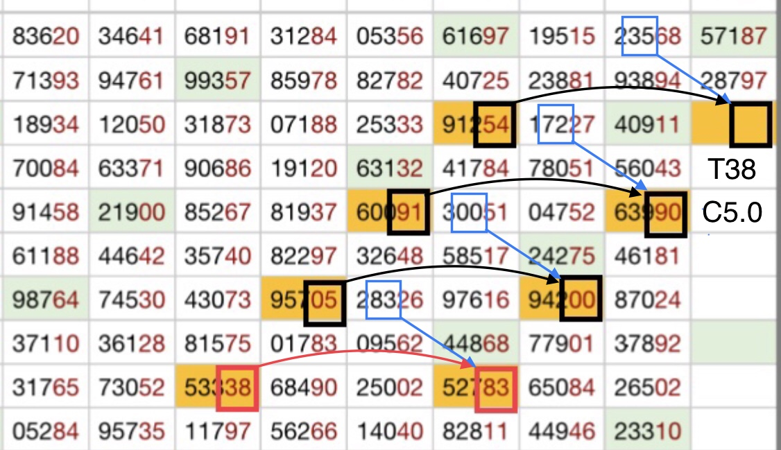 5526E372-F6AD-4B09-8FF3-69565EBBB775.jpeg