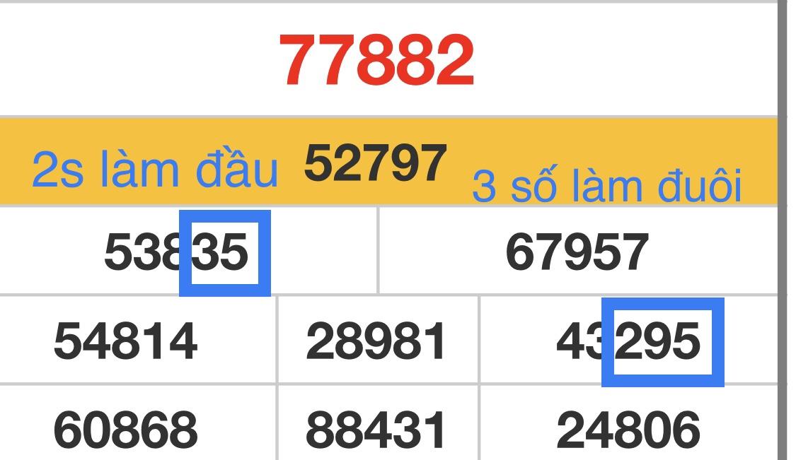 5537317E-8763-4CA1-978F-AB415DC89B5A.jpeg