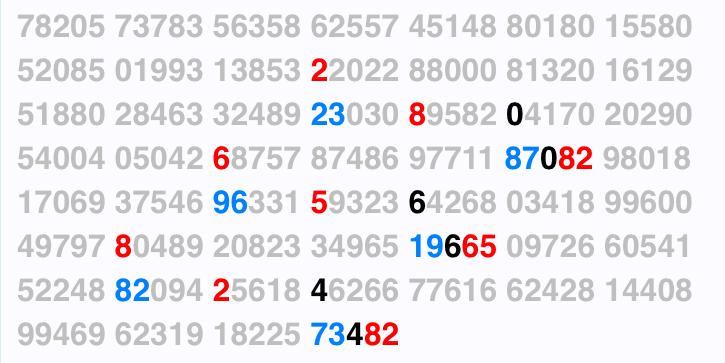 555C9B4F-9EBB-4B1E-BB99-B6E1CC86F9FF.jpeg