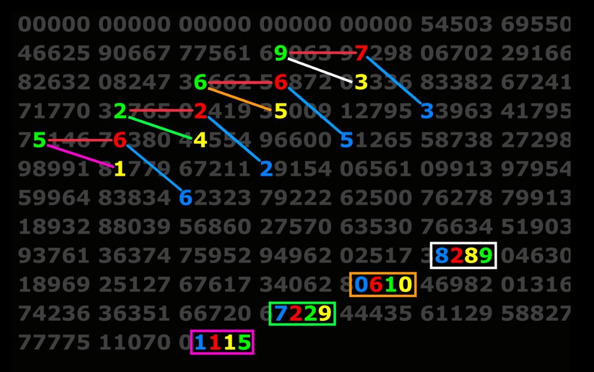 56538256-239A-44C5-8B8A-A26D68BB2CA4.jpeg
