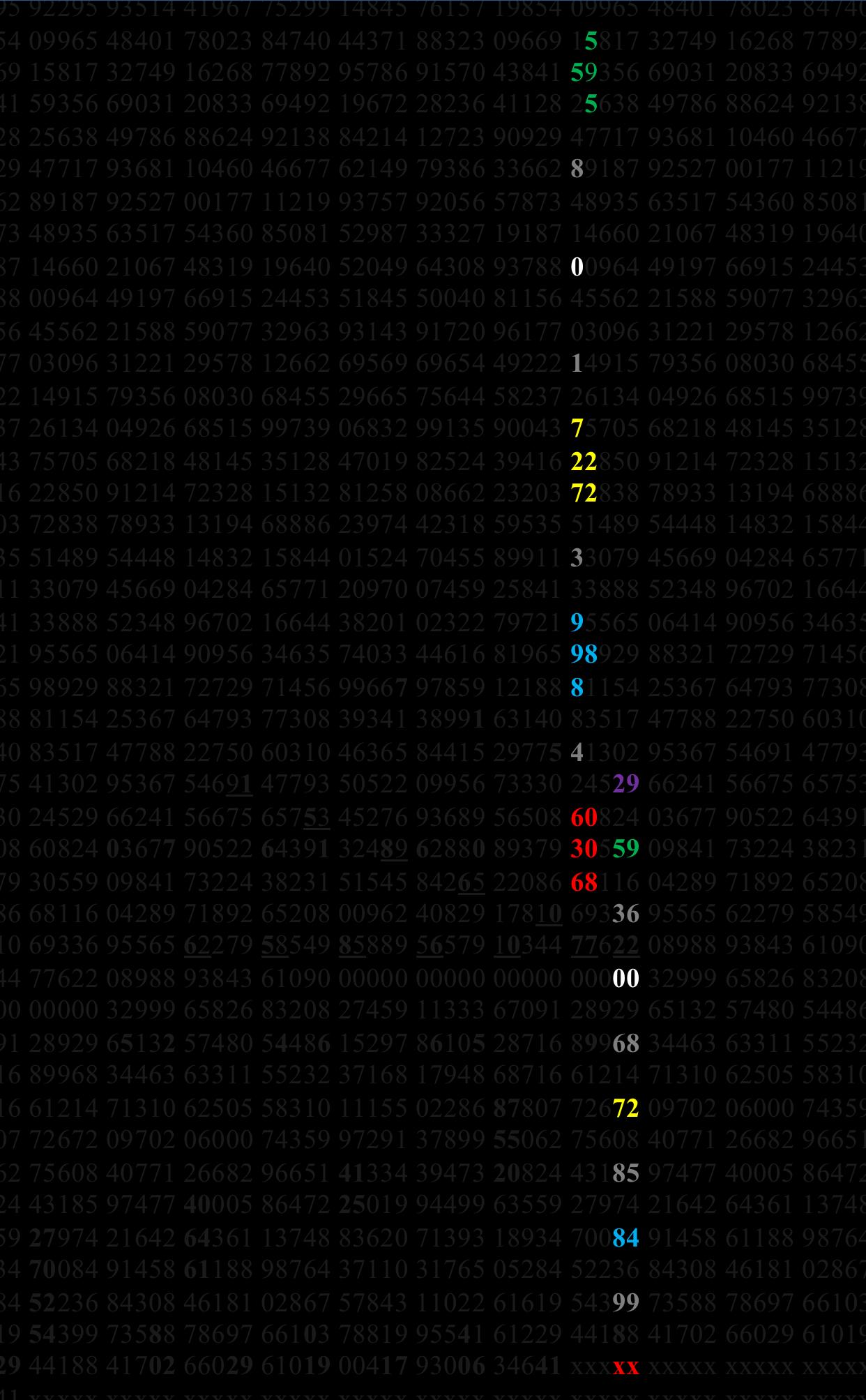 565BF4AC-66A5-4ABC-A8B2-14C3F9E7358D.jpeg