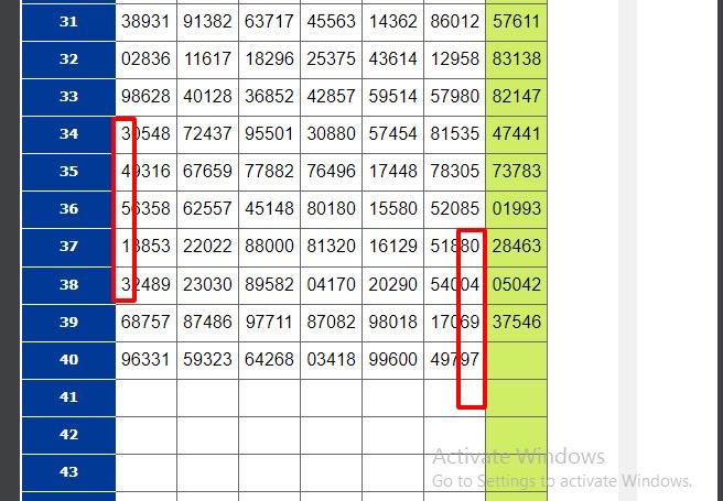57608A82-D05F-466E-BAE0-F40E6D704F11.jpeg