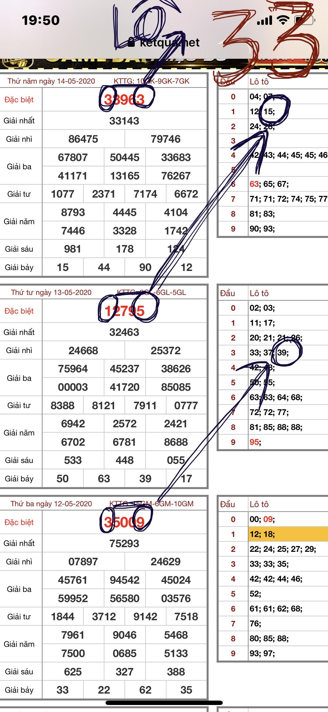 5852A13C-CB73-47D7-A7B5-5A5838D76F58.jpeg