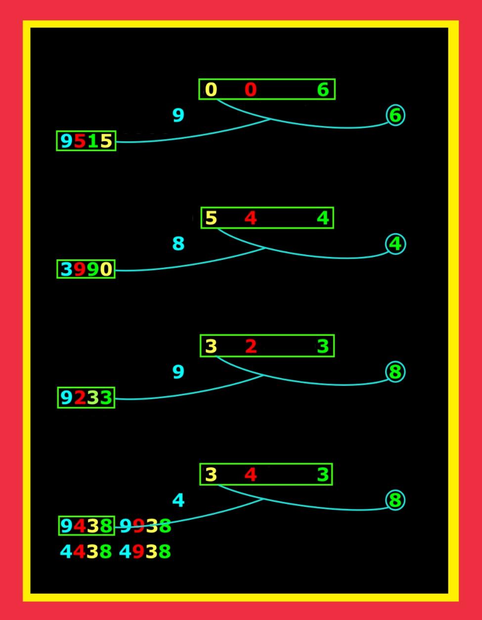 5921EA04-4E69-426D-96BA-76F07CF987F3.jpeg