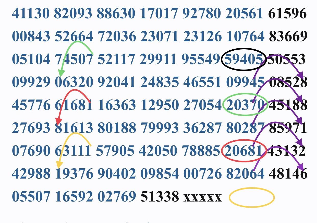 597E7F7A-47DD-40B8-8438-04D69E1D51D3.jpeg
