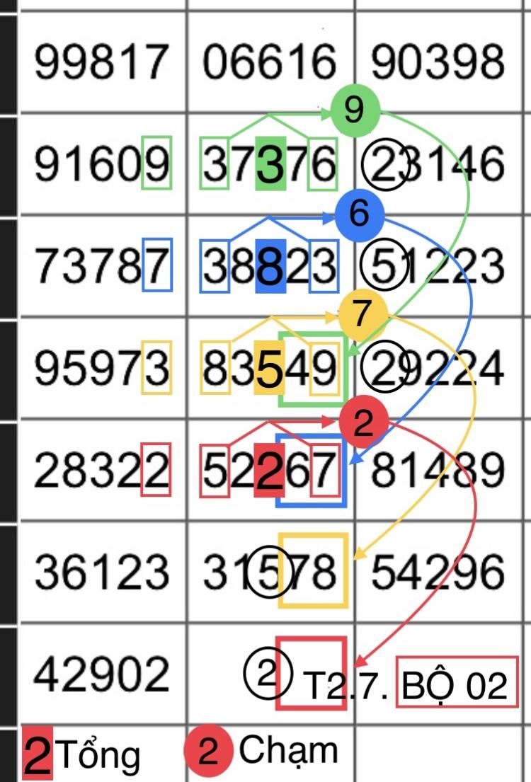 5A513AAF-88C5-4300-801C-88C6A07B77CF.jpeg