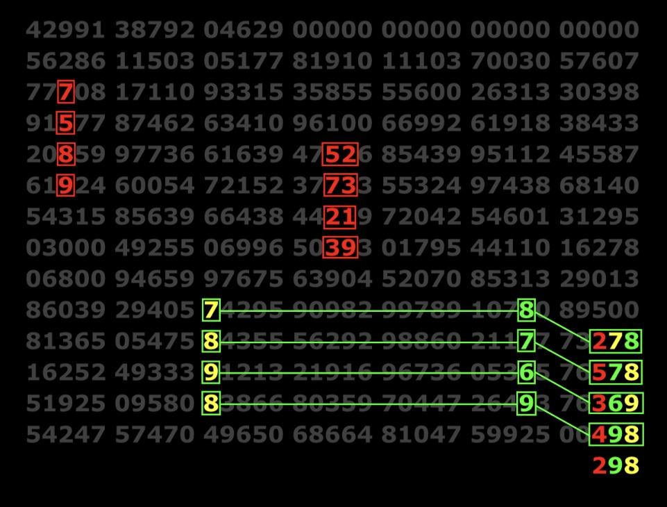 5B84BB1C-FD2F-4688-9153-1A973256B07E.jpeg
