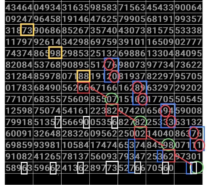 5BA62288-6EC8-4E99-8F99-DF2F03F556D0.jpeg