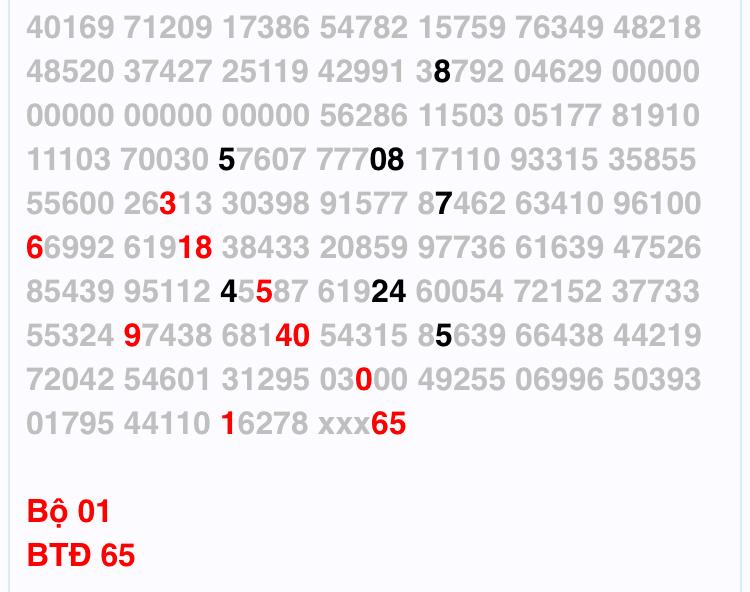 5C56E8F4-19DE-46D7-9B5F-2332B9F5B20E.jpeg