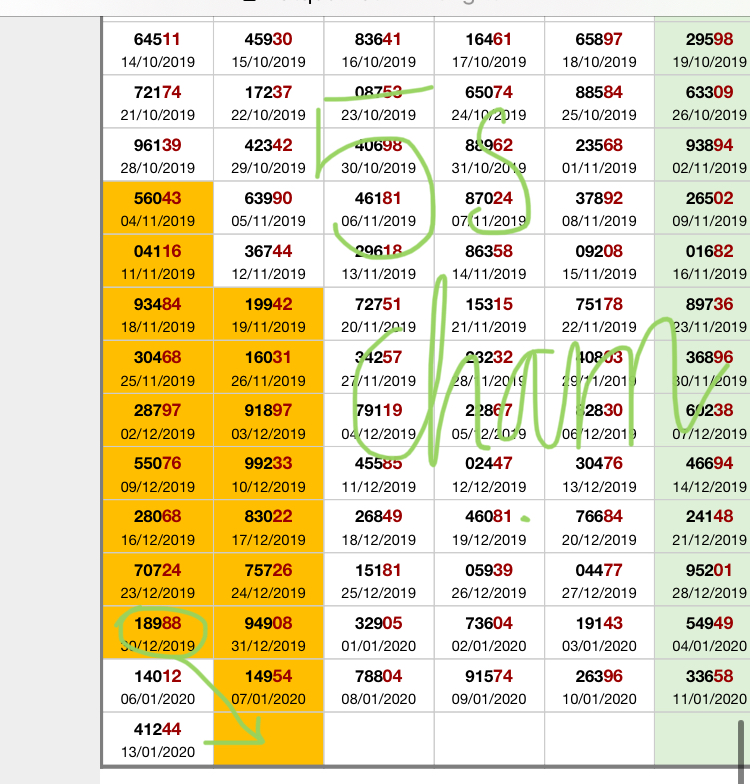 5C838039-44B5-4F79-8AF2-E80DC8585342.jpeg