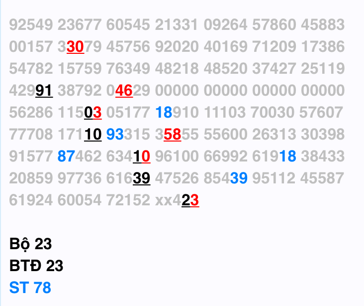 5CD5B6B9-1A7B-40CB-A7F7-63EF3C081D20.jpeg