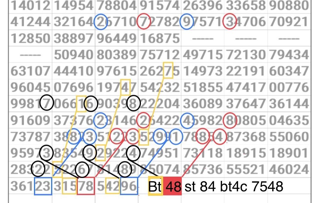 5DF821E0-51A6-4E57-9314-9CBCECDBE714.jpeg