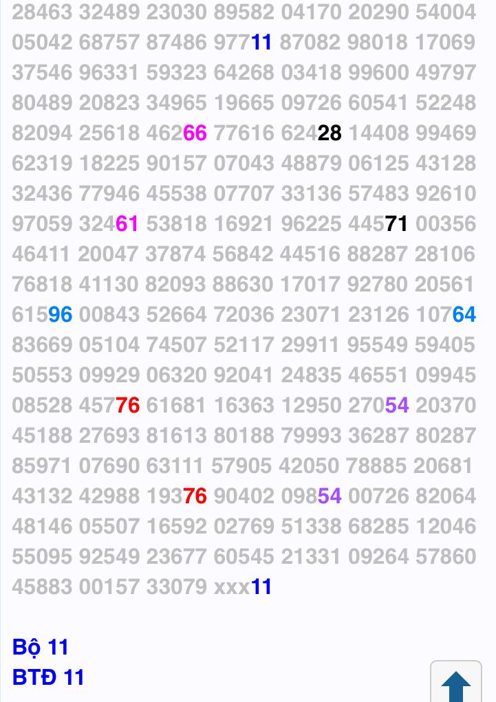 5E3C54F6-BE9B-4B11-A1E8-CE7E3F970B07.jpeg