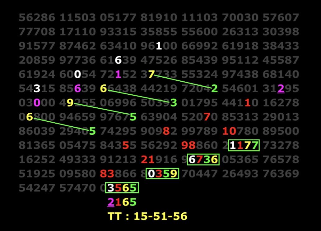 602F410D-F3D8-4246-8CD0-36F4F11813DF.jpeg