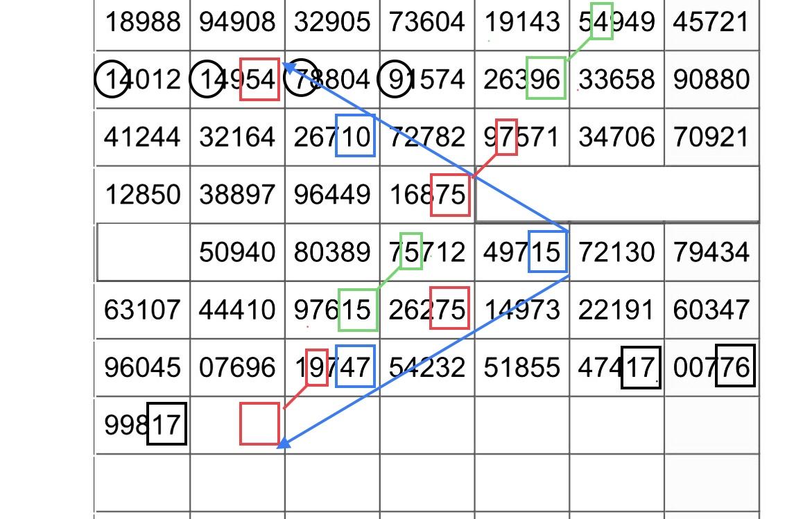 60E03D39-E345-4938-B887-481114C14D61.jpeg