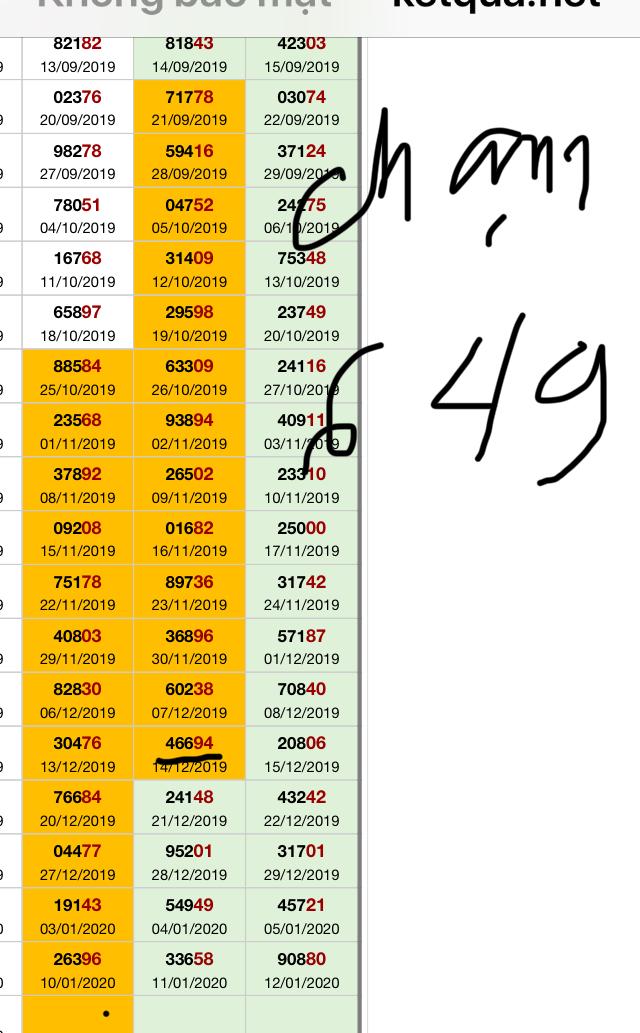 6223E3CA-FE1A-4174-A216-6161D4F0C584.jpeg