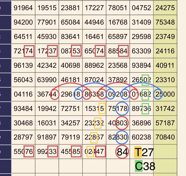 62A9363C-963B-4FDE-81D5-780299FC97C9.jpeg