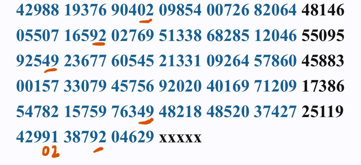 632578B7-FDDA-46C7-B01C-67FD27877F9A.jpeg