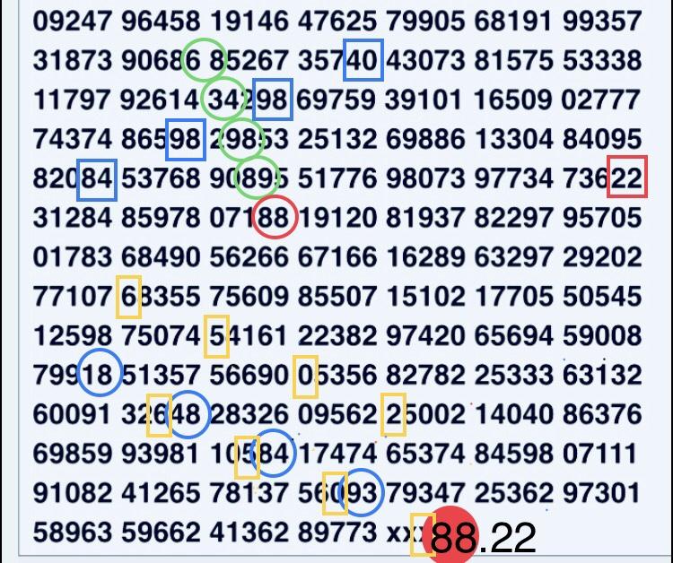 6563F19F-20DC-4EE8-B614-ADAC1B02E9B7.jpeg