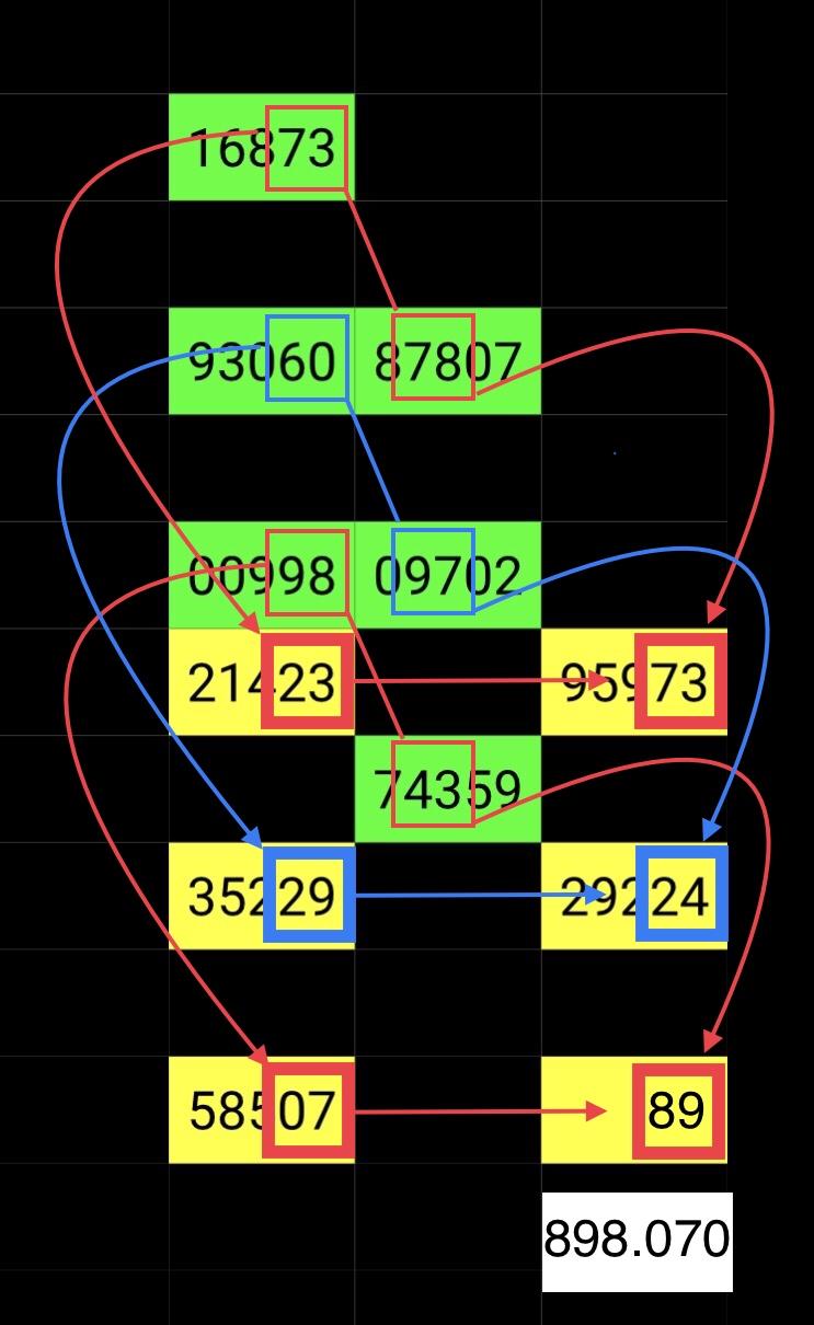 65FDD8F8-4280-4A9B-ADC1-19788F0F76E5.jpeg