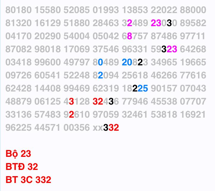 6654C781-9204-4648-B1F4-E14AC8045CA5.jpeg