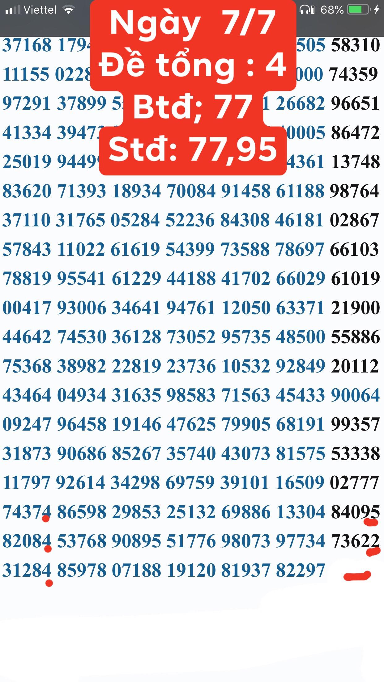 66628BC9-33ED-4D08-92B8-D5AB8A0C7D7E.jpeg