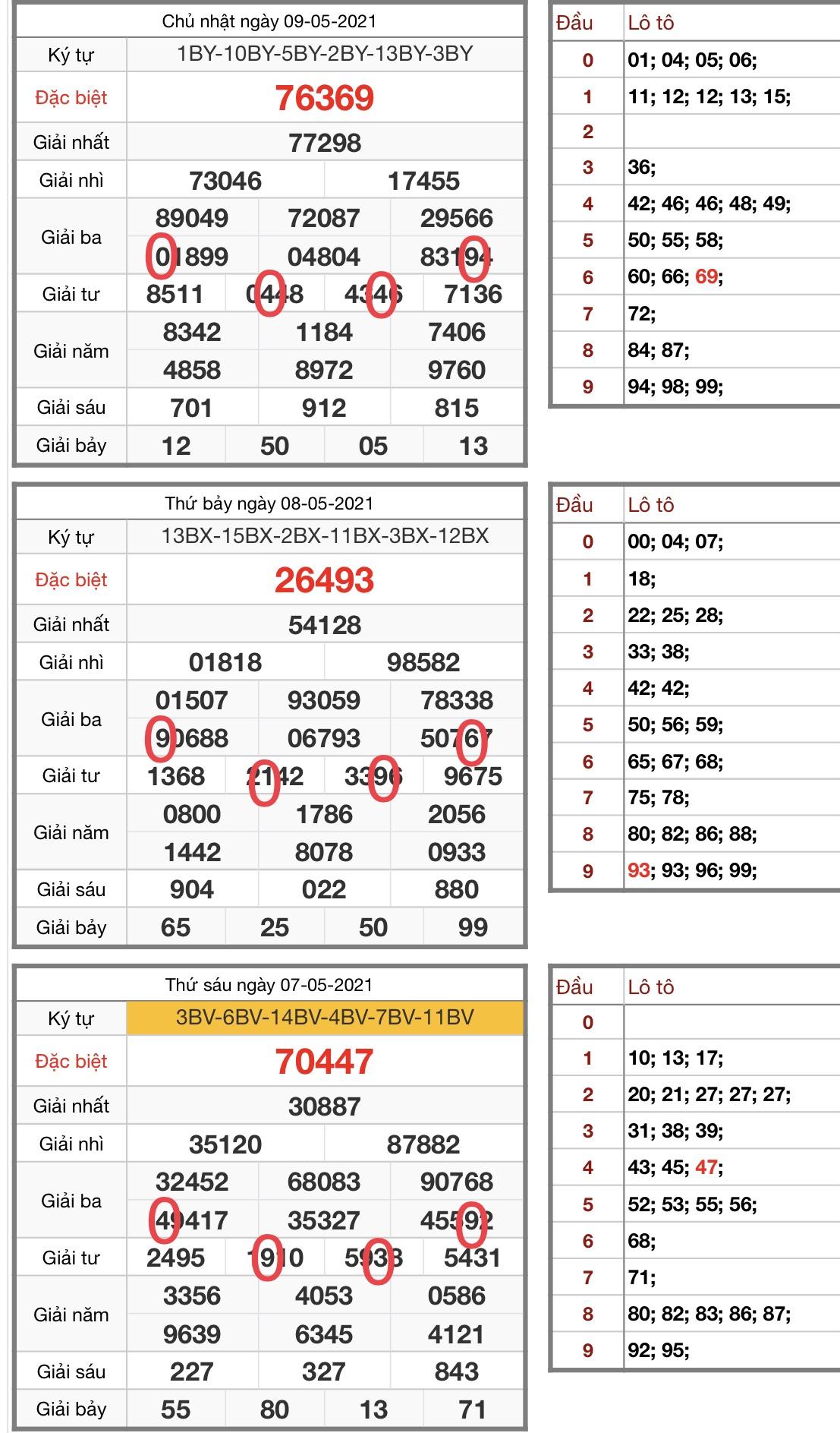 6795A433-ACBC-49FB-A4B8-583220E801BD.jpeg