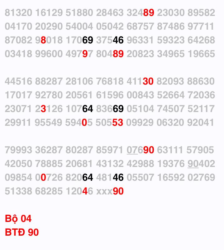6809AF99-15B1-4612-B96F-3BF574225817.jpeg