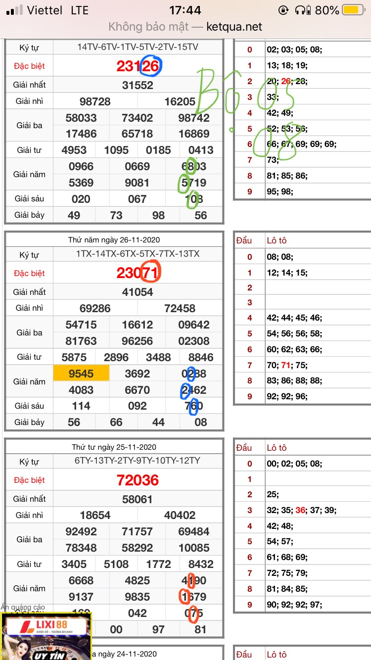 68D5A3BE-1FA2-4B01-B941-5DBCA981350D.jpeg