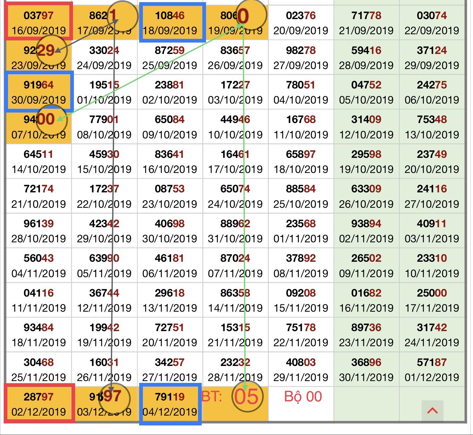68EAB092-847D-4C4A-A817-8B8E53332D0B.jpeg