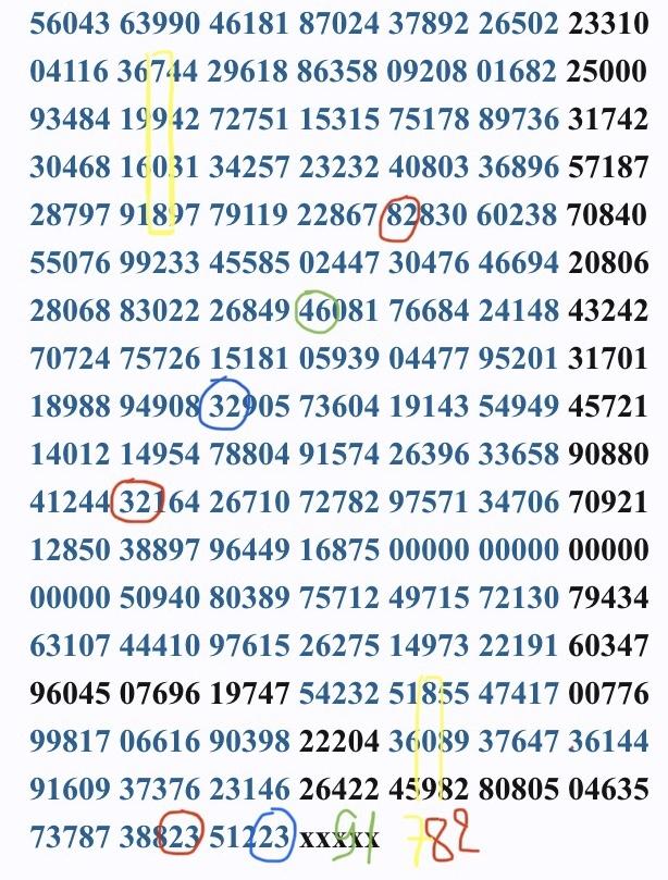69F600B8-5051-417D-ABBE-54014D0F3CFF.jpeg
