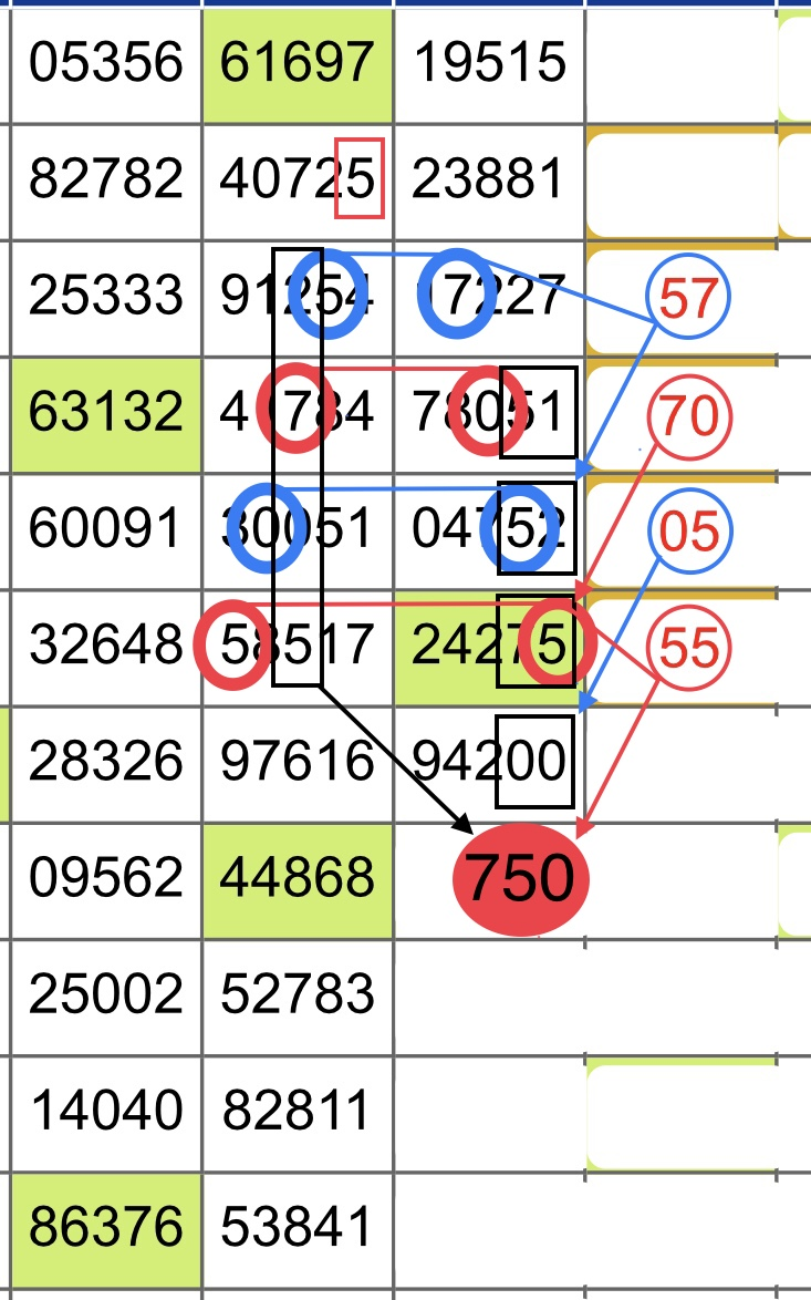 6C70ADE5-2798-4D0C-B7F1-9DF0B4488F69.jpeg