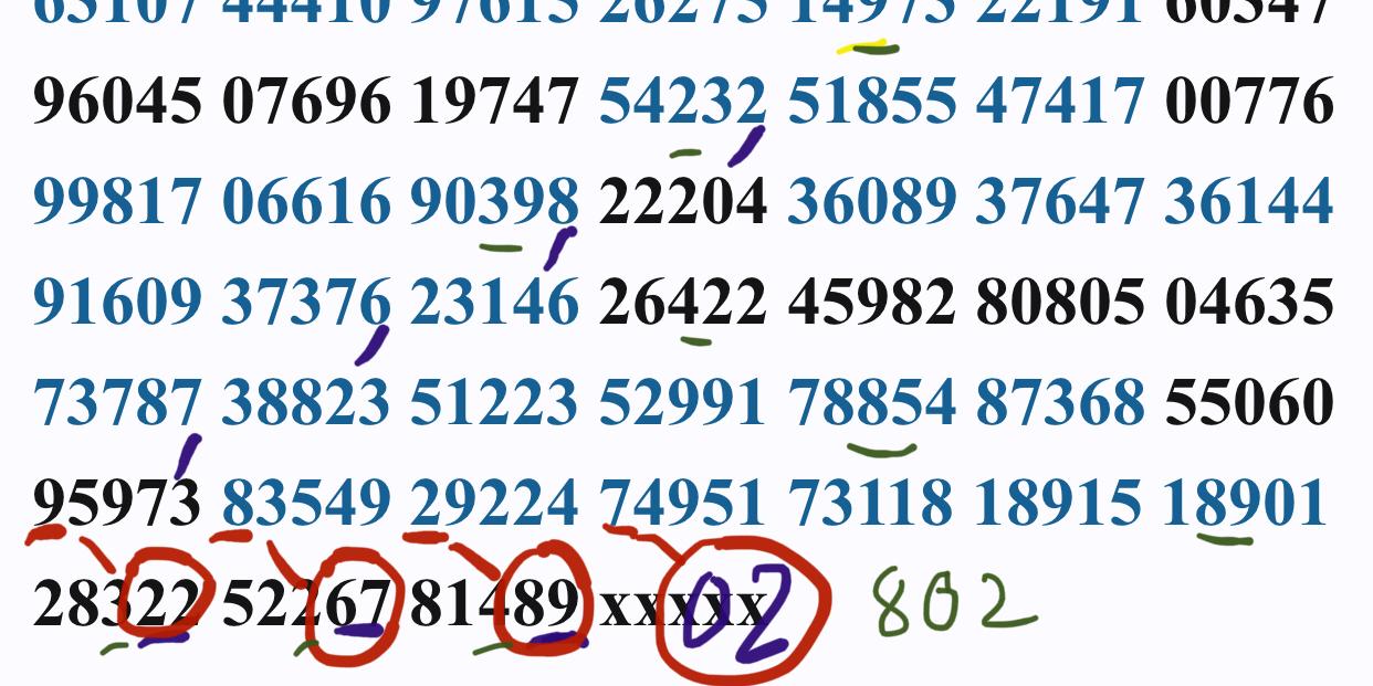 6C72B756-E1C7-47E3-B9EF-56749D731566.jpeg