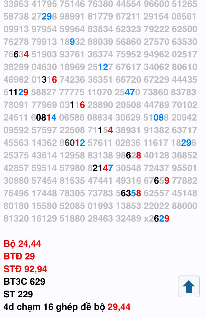 6C89BF3D-DAE3-4CC2-A52A-AAF1963BBAC2.jpeg