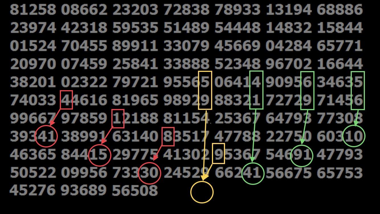 6CB1CF16-C66E-4406-A02A-99D66B8941CD.jpeg