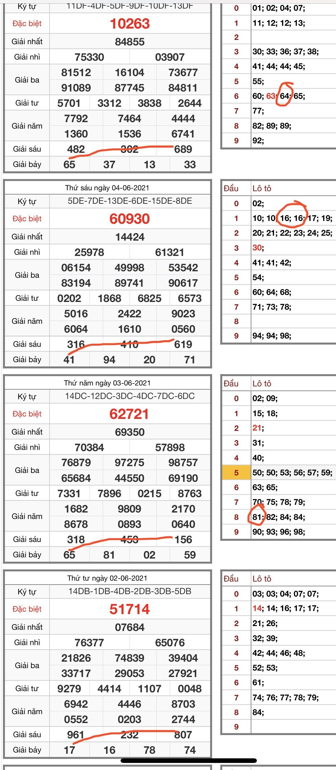 6CE10E0B-A5ED-417D-BFBD-91F360F37C89.jpeg