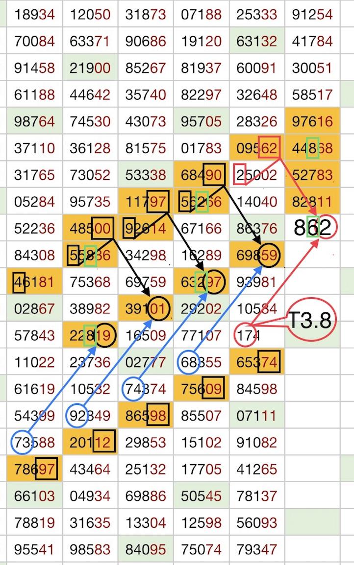 6E591BE1-B795-41F9-8933-8621139E60C0.jpeg